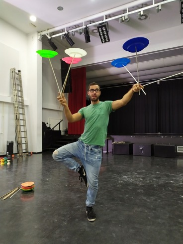 circus pedagogy SLO pictures (8)